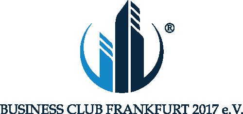fbc_logo_r_cmyk_v transparent