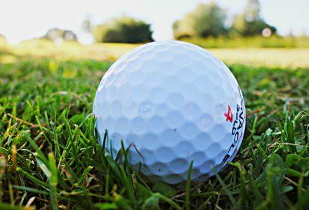 Charity Golf Tunier
