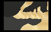 exelentliving_logo